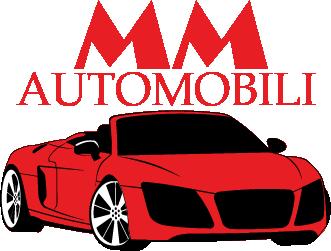 MM Automobili